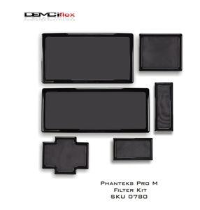Picture of Phanteks Enthoo Pro M Filter Kit