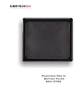 Picture of Phanteks Enthoo Pro M Bottom Filter