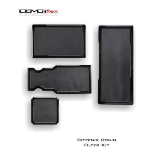Picture of Bitfenix Ronin