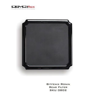 Picture of Bitfenix Ronin Rear Filter