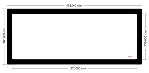 Picture of C690 - 402mm x 165mm