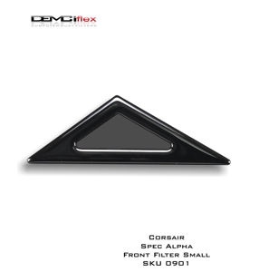 Picture of 0901 - Corsair Spec Alpha Front Filter Small