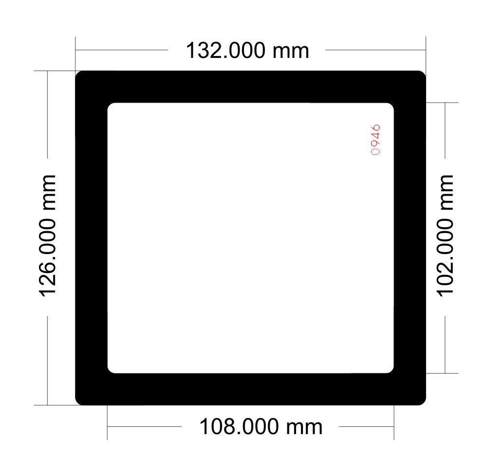 Picture of EK Coolstream PE120 Radiator Filter
