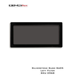 Picture of Silverstone Sugo SG05 Left Side Filter