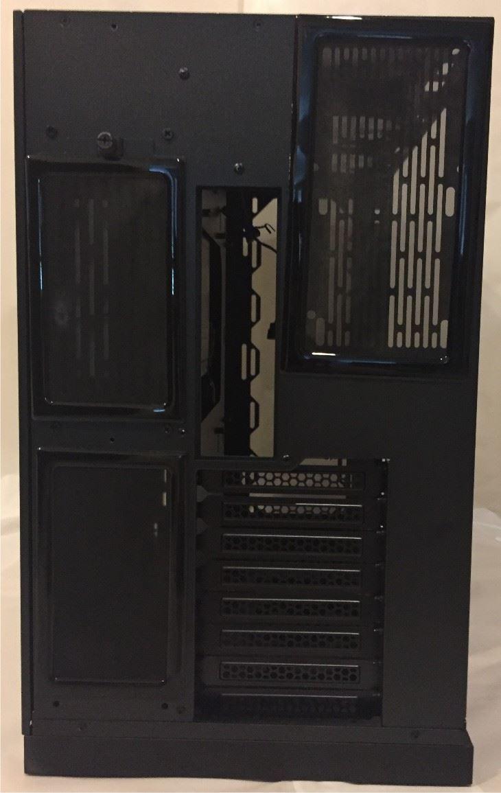 Picture of Lian-Li PC 011-Air Filter Kit