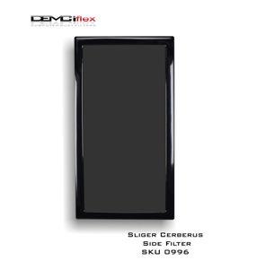 Picture of Sliger Cerberus Side Filter