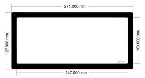 Picture of Cryorig Taku Bottom Filter