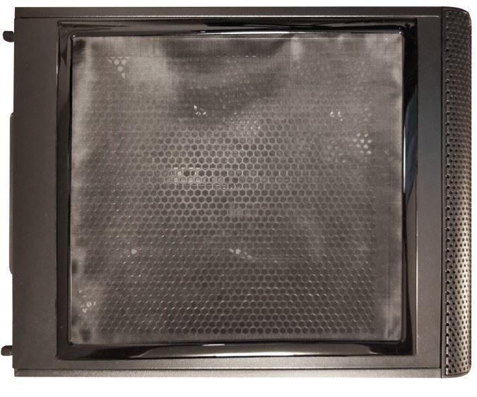 Picture of 0906 - Thermaltake Core V21 Filter Kit