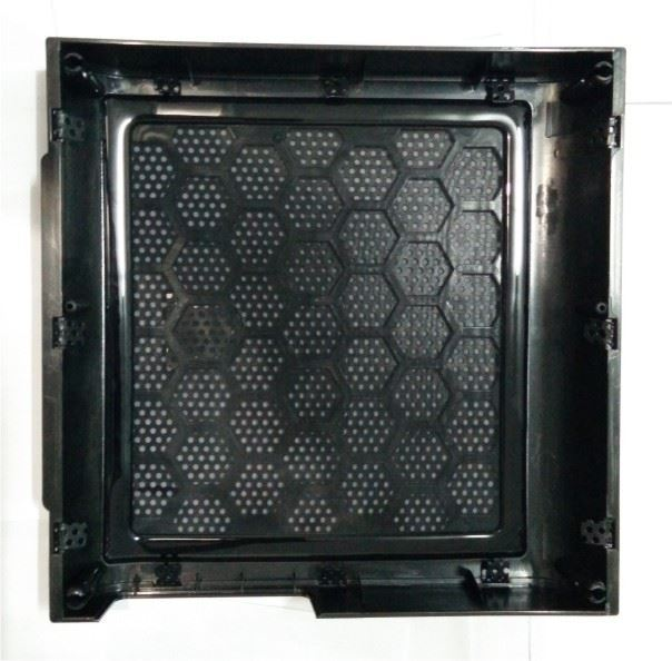 Picture of Thermaltake Core V1 Front Filter