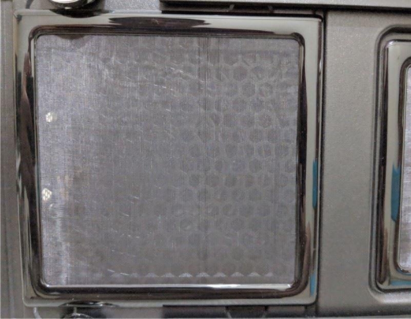 Picture of Fractal Design Meshify C Filter Kit