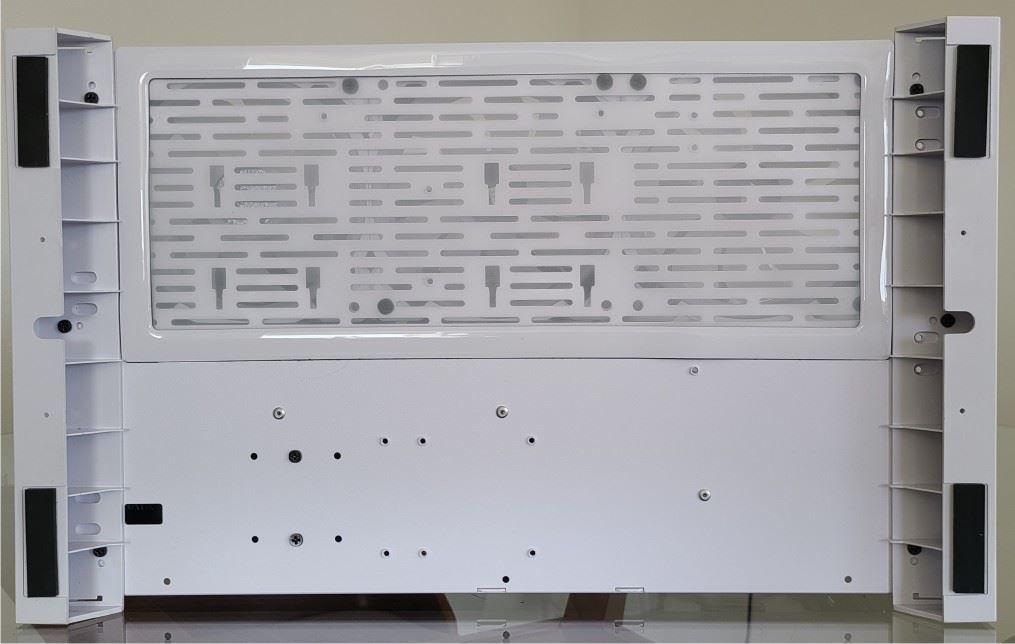 Picture of C1235 - 365mm x 150mm - Lian Li PC011 Dynamic Bottom Filter