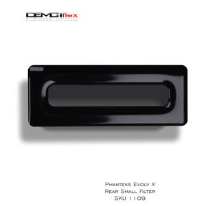 Picture of C1209 - 79mm x 30mm - Phanteks Evolve X Rear small filter